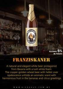 Franziskaner_Bierhaus